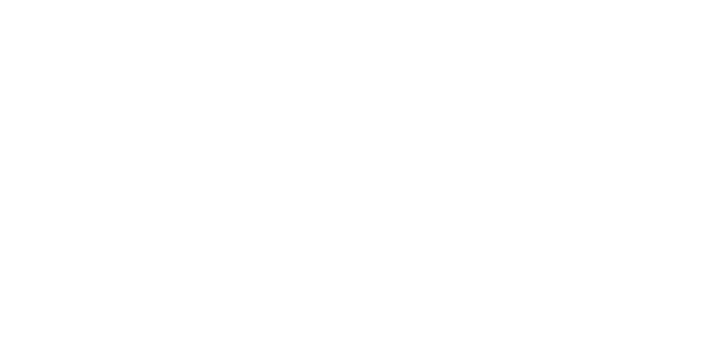 OCahors.fr