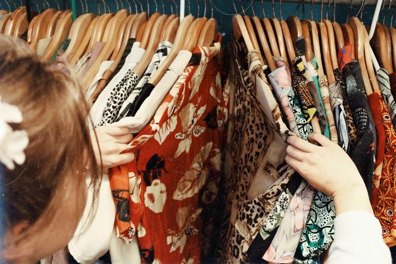 boutiques ôcahors mode et accessoires