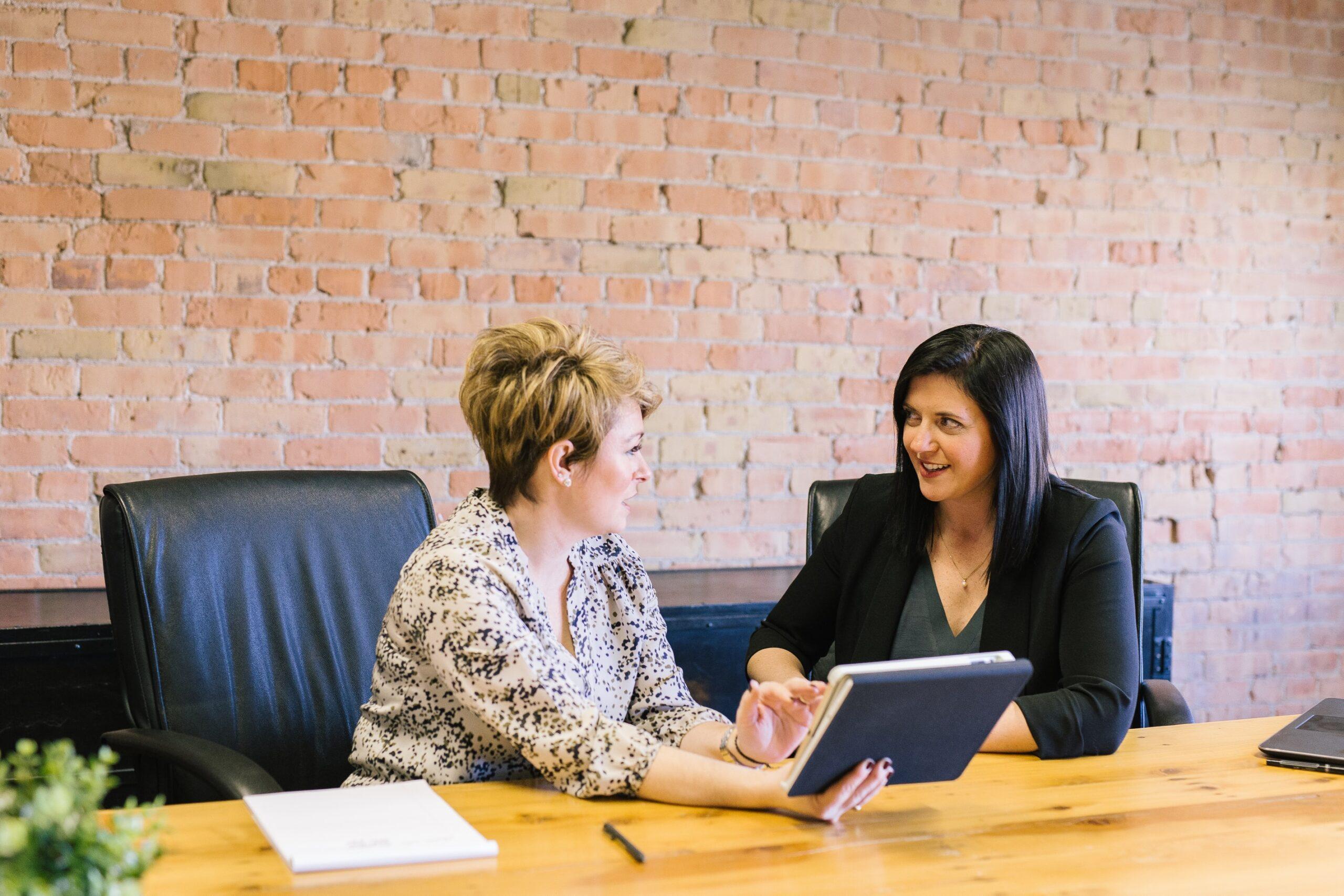 entreprises / commerces ôcahors services et conseils